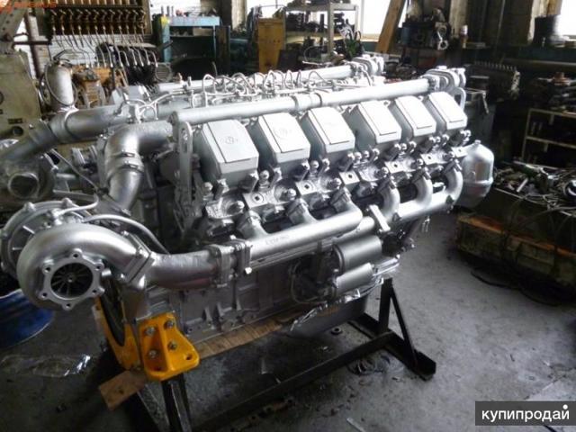 Какое масло лучше заливать в двигатель ЯМЗ 236