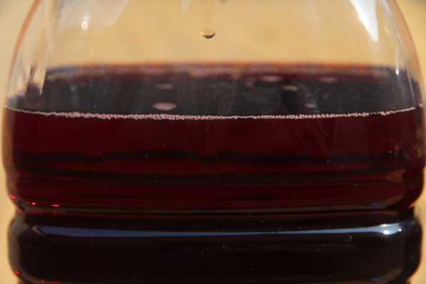 Какое масло лучше заливать в АКПП Вольво ХС60
