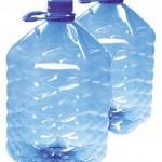 Сколько литров масла нужно заливать в АКПП Дэу Матиз