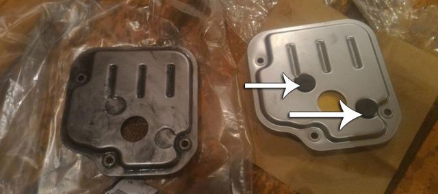 Сколько нужно литров масла для механической коробки передач Хендай Элантра