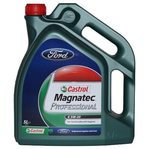 Какое масло лучше заливать в двигатель kia g4kd