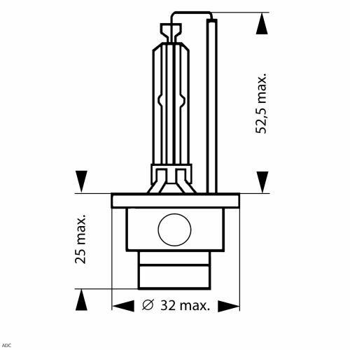 Сколько литров масла нужно заливать в двигатели 1.6, 2.0 Мазда 3