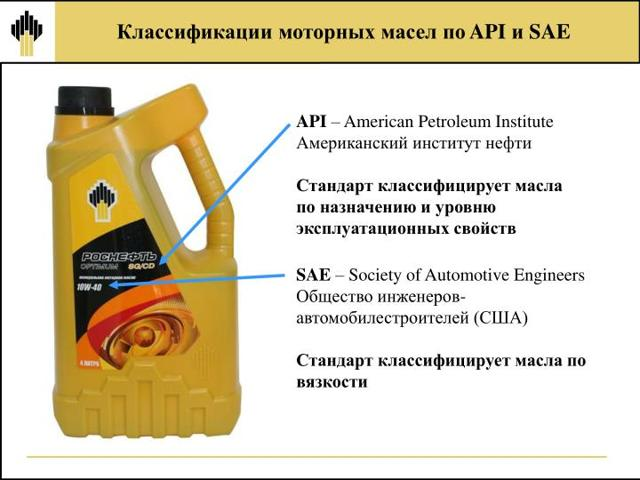 Обзор на моторное масло total quartz ineo mc3 5w-30 : характеристики, отзывы автолюбителей