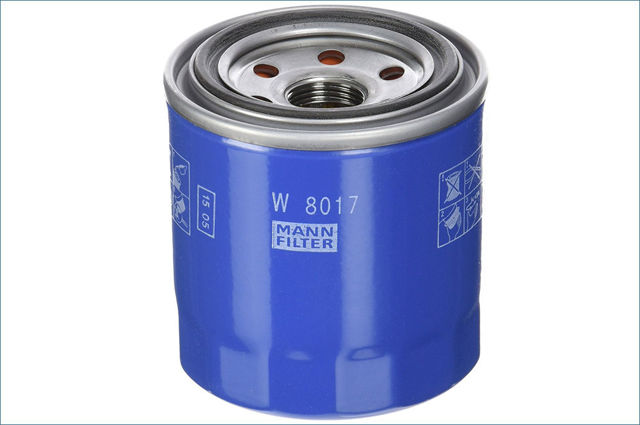 Сколько литров масла нужно заливать в двигатель Рено Дастер 1.5