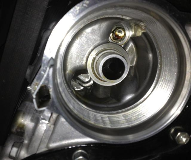 Сколько литров масла нужно заливать в двигатели 2.0, 2.5, 3.5 Тойота Камри 50 поколения