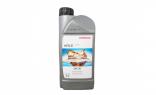 Сколько масла в двигателе Хонда Аккорд-8