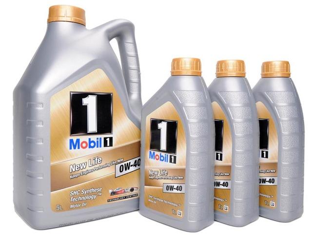 Сколько масла в двигателе Фольксваген Туарег 3.0 дизель