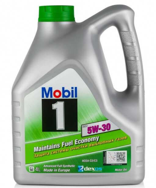 Сколько литров масла нужно заливать в двигатель Форд Фокус 1 1.4, 1.6, 1.8, 2.0