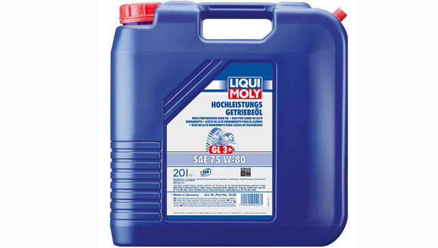 Сколько литров масла в МКПП (коробке передач) Ниссан Альмера Классик