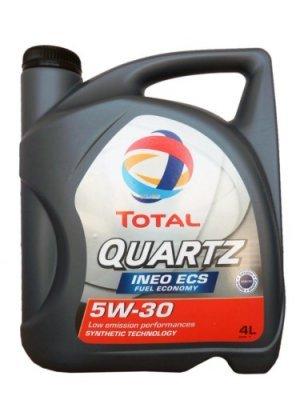 Какое масло нужно заливать в двигатель 1.4 Хендай Солярис