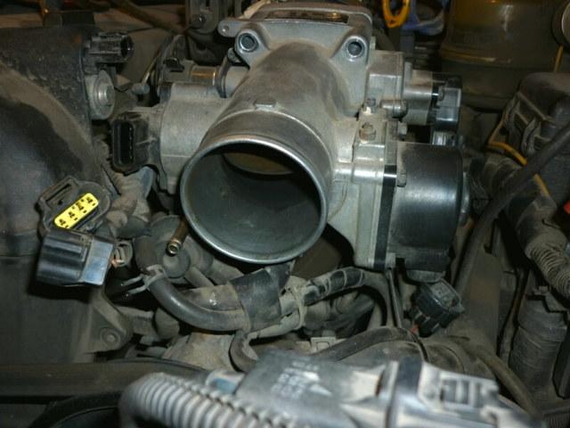 Какое масло заливать в двигатель toyota 1g fe