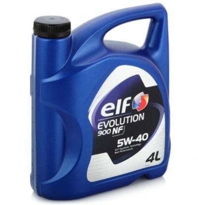 Какое масло лучше заливать в двигатель renault К7М
