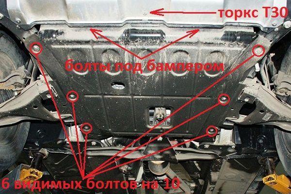 Сколько литров масла нужно заливать в двигатель Рено Дастер 1.6