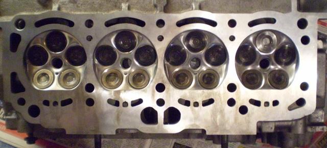 Сколько литров масла нужно заливать в двигатель toyota 4a ge