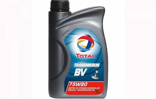 Сколько литров масла нужно заливать в двигатель Пежо Боксер 2.2, 3.0