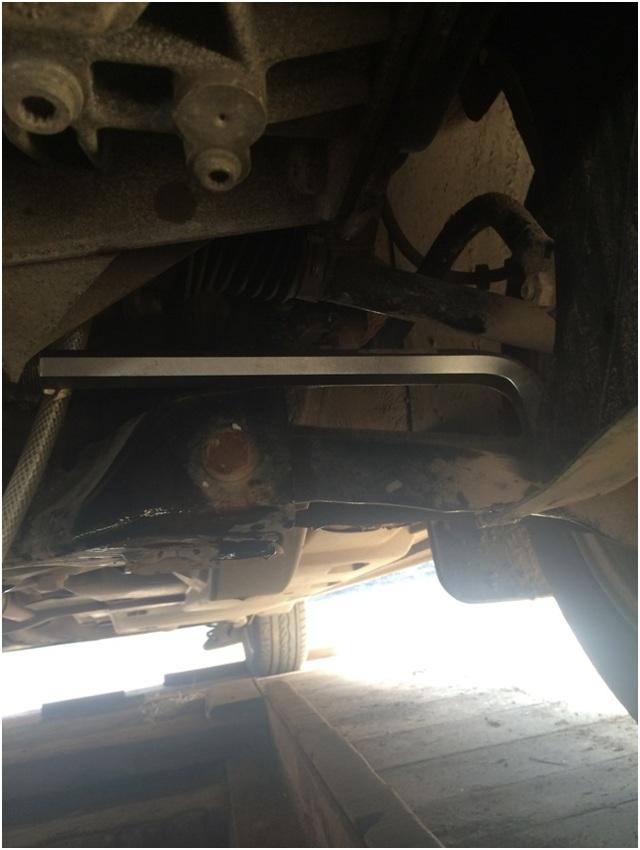 Какое масло заливать в механическую коробку передач Фольксваген Поло