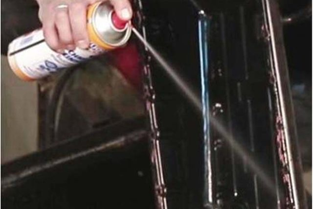 Сколько масла в АКПП (коробка автомат) Киа Соул
