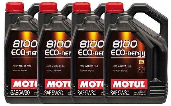 Честный обзор на моторное масло motul 8100 eco-nergy 5w-30 : характеристики, отзывы владельцев