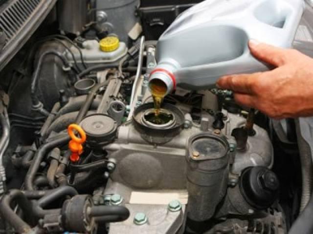 Замена масла в МКПП (механической коробке передач) Шкода Йети своими руками