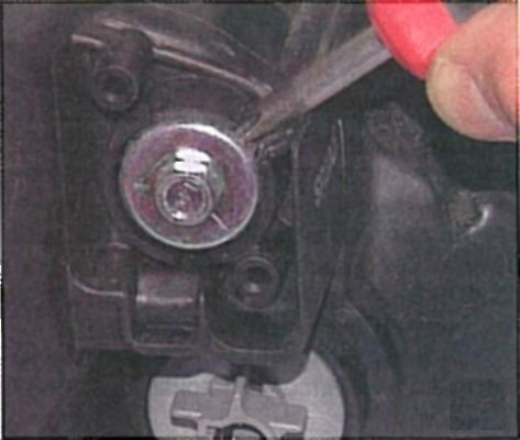 Сколько масла в МКПП (коробке передач) Шкода Кодиак