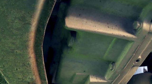 Сколько масла в АКПП (коробка автомат) Сузуки СХ4