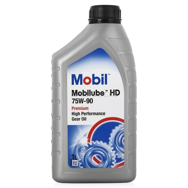 Какое масло заливать в механическую коробку передач Форд Мондео
