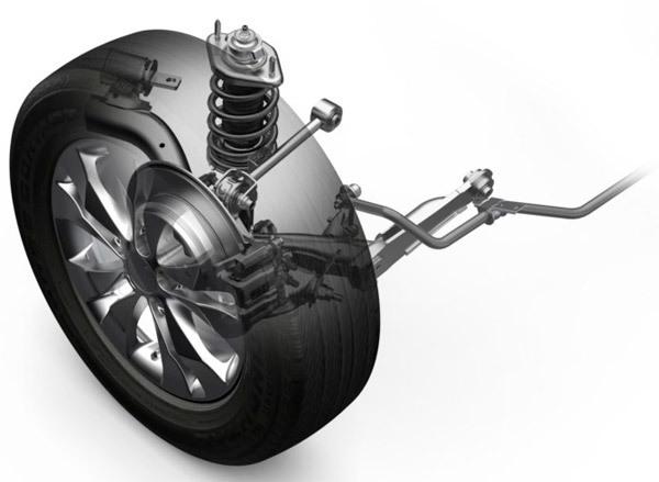 Сколько литров масла нужно заливать в двигатель Хонда cr-v 4 2.0, 2.4