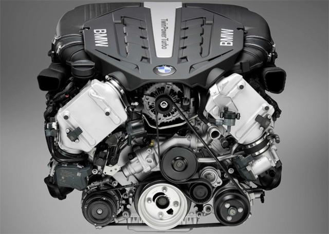 Сколько литров масла нужно заливать в двигатель БМВ Е46 1.6, 1.8, 1.9, 2.0, 2.2, 2.5, 2.8, 3.0