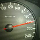 Сколько литров масла нужно заливать в АКПП (коробку автомат) Хендай Гетц