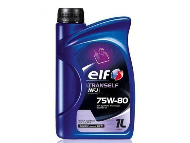 Сколько литров масла нужно заливать в АКПП Рено Меган 2