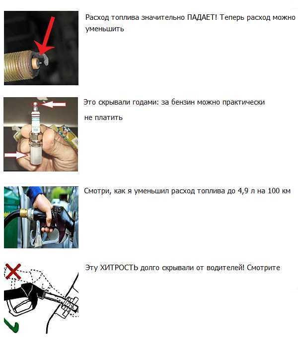 Сколько масла в АКПП (коробка автомат) Мазда СХ-5
