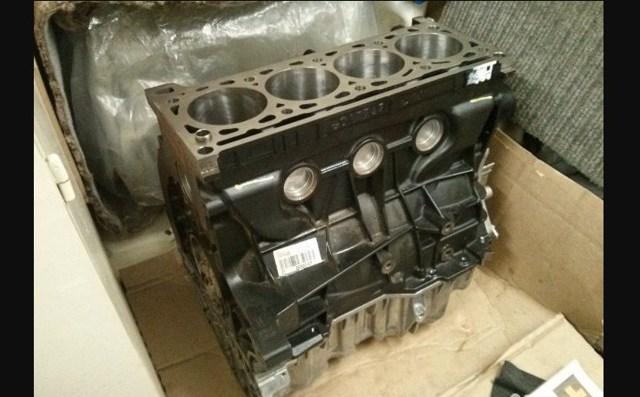Сколько масла в двигателе renault f4r