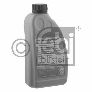 Сколько масла в АКПП (коробка автомат) Ауди А6 С5