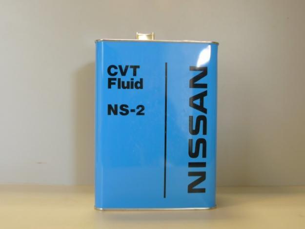 Сколько масла в МКПП (коробке передач) Ниссан Кашкай