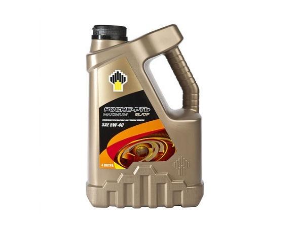 Какое масло заливать в двигатель 1.8 Лада Веста sw Кросс