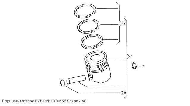 Сколько литров масла нужно заливать в двигатель cdab 1.8 tsi