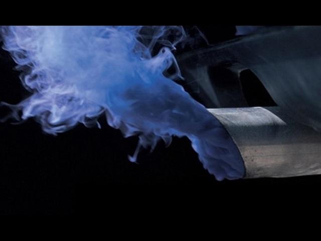 Сколько масла в двигателе Чери Тигго