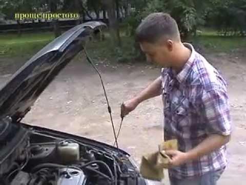 Какое масло заливать в механическую коробку передач Лифан Солано