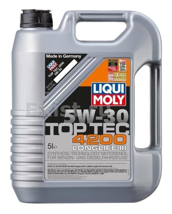 Какое масло лучше заливать в двигатель Пежо 3008 1.6, 2.0