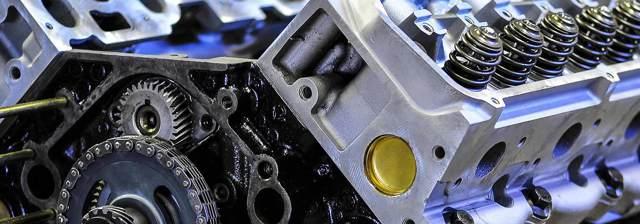 Сколько масла в двигателе Опель Мерива