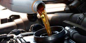 Сколько литров масла нужно заливать в двигатель Ниссан Серена 1.6, 2.0, 2.3