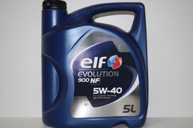 Обзор на моторное масло elf evolution 900 nf 5w-40 синтетика : характеристики, отзывы
