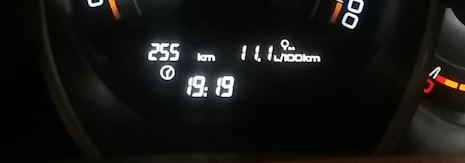 Сколько литров масла нужно заливать в двигатель Лада Икс Рэй 1.6, 1.8