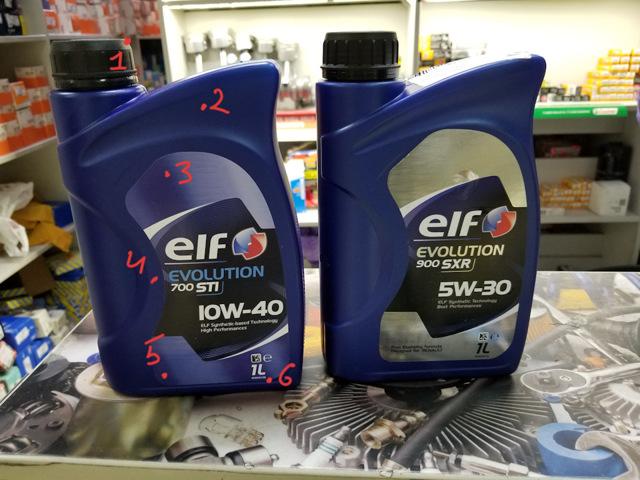 Моторное масло elf evolution 700 sti 10w/40 полусинтетика : характеристики, отзывы владельцев