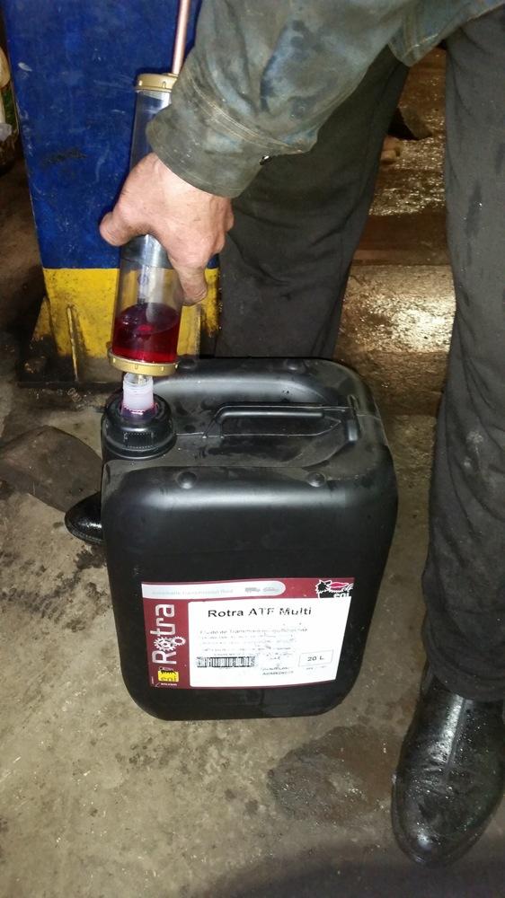 Какое масло лучше заливать в АКПП БМВ Х3