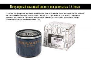 Сколько литров масла нужно заливать в АКПП Рено Логан 1.6 8 и 16 клапанов