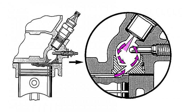 Какое масло заливать в двигатель Тойота Хайлюкс