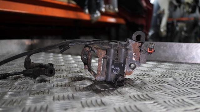 Сколько литров масла нужно заливать в двигатель Хендай Гетц 1.1, 1.3, 1.4, 1.6