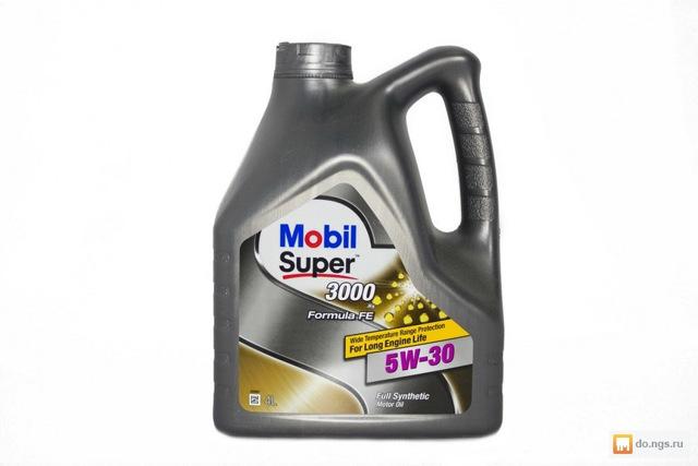 Какое масло лучше заливать в двигатель Ленд Ровер Фрилендер 1.8, 2.0, 2.2, 2.5, 3.2