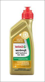 Сколько литров масла нужно заливать в двигатель Хендай Гранд Старекс 2.5